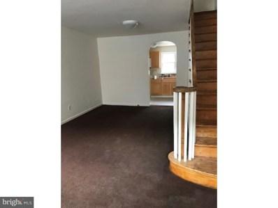 2043 S Darien Street, Philadelphia, PA 19148 - MLS#: 1002644274