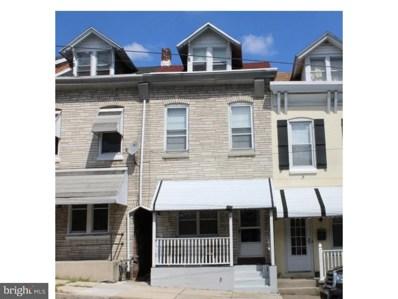 231 Chestnut Street, West Reading, PA 19611 - MLS#: 1002644784