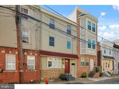 1346 E Hewson Street, Philadelphia, PA 19125 - MLS#: 1002647376