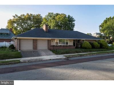 700 W Mount Vernon Street, Lansdale, PA 19446 - MLS#: 1002647388