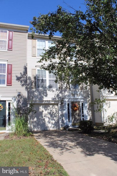 4711 Colonnade Way, Fredericksburg, VA 22408 - MLS#: 1002648613