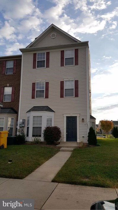 1907 Camelia Court, Odenton, MD 21113 - MLS#: 1002649749