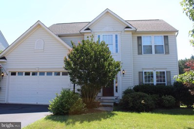 14201 Clatterbuck Loop, Gainesville, VA 20155 - MLS#: 1002650521