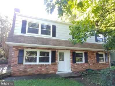 14909 Cordell Avenue, Woodbridge, VA 22193 - #: 1002650622