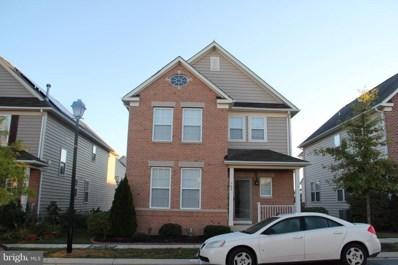 703 MacDill Road, Baltimore, MD 21220 - MLS#: 1002650651