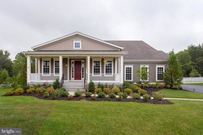24844 Black Birch Court, Aldie, VA 20105 - #: 1002650862