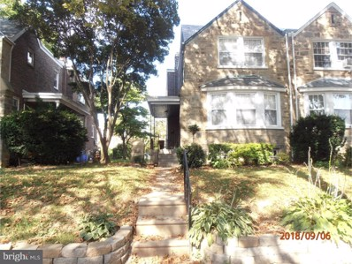 825 Glenview Street, Philadelphia, PA 19111 - MLS#: 1002654724