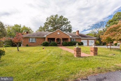 4368 Kings Highway, King George, VA 22485 - MLS#: 1002656591