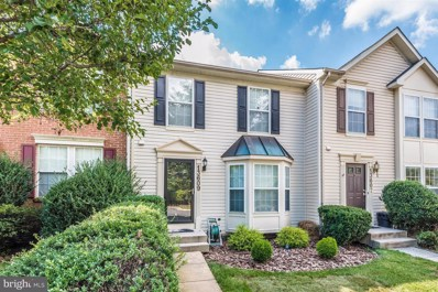 13609 Palmetto Circle, Germantown, MD 20874 - #: 1002657218