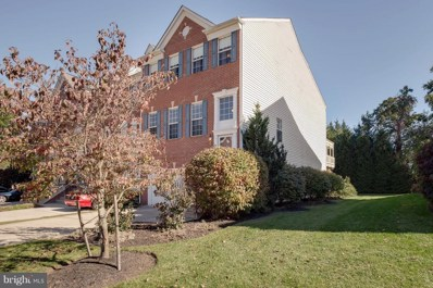 941 Creek Park Road, Bel Air, MD 21014 - MLS#: 1002657847