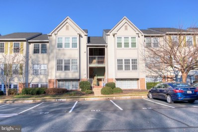 82 Surrey Lane UNIT 143, Baltimore, MD 21236 - #: 1002657984