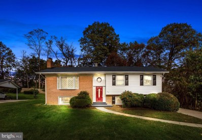 916 Venice Drive, Silver Spring, MD 20904 - MLS#: 1002658965
