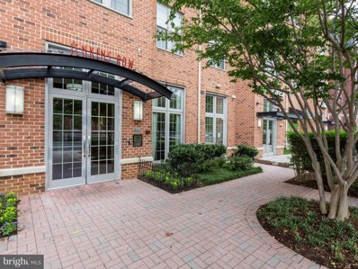 1391 Pennsylvania Avenue SE UNIT 371, Washington, DC 20003 - MLS#: 1002659057