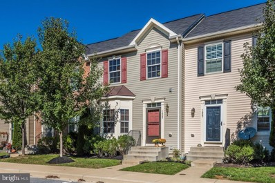 1825 Reading Court, Mount Airy, MD 21771 - MLS#: 1002659157