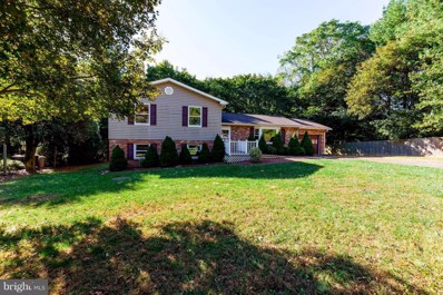 9324 Gue Road, Damascus, MD 20872 - MLS#: 1002659203
