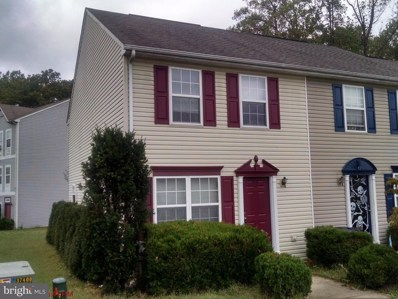 84 Hickory Drive, North East, MD 21901 - MLS#: 1002659211