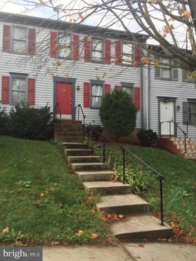 855 Marjory Terrace, Lancaster, PA 17603 - MLS#: 1002659403