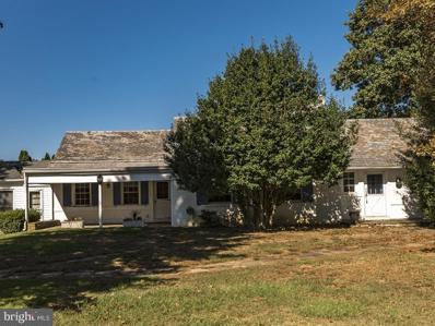 1969 Millersville Pike, Lancaster Twp, PA 17603 - MLS#: 1002659429