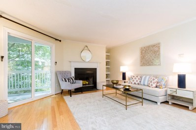 1530 Lincoln Way UNIT 202, Mclean, VA 22102 - MLS#: 1002660148