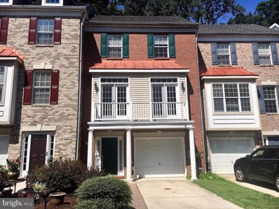 620 Snow Goose Lane, Annapolis, MD 21409 - MLS#: 1002660392