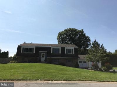 3732 Little Mac Drive, Landisville, PA 17538 - MLS#: 1002660497
