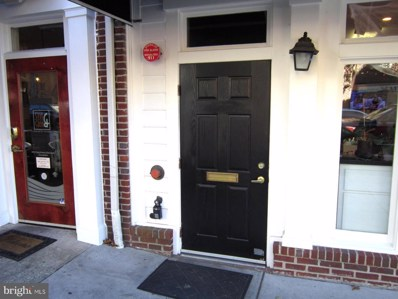 349 Main Street, Gaithersburg, MD 20878 - MLS#: 1002660577