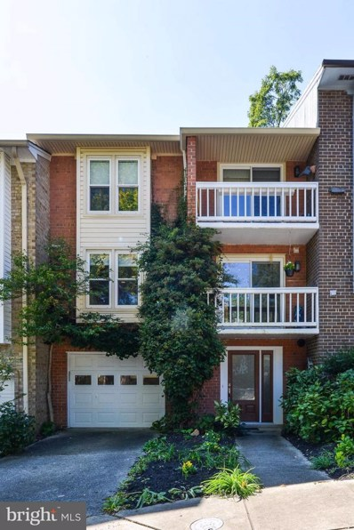 2126 Military Road, Arlington, VA 22207 - MLS#: 1002660723