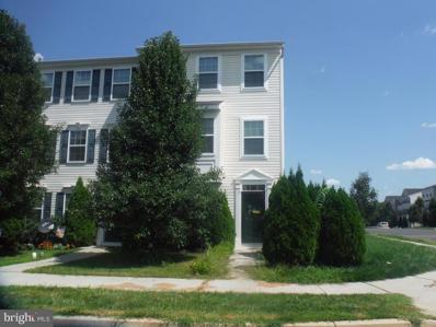 393 Dickens Road, Lancaster Twp, PA 17603 - MLS#: 1002660997