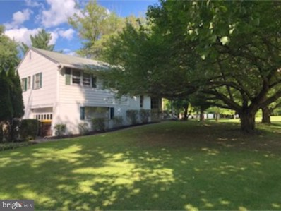 1207 Ardway Road, Blue Bell, PA 19422 - #: 1002661560
