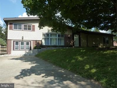 1501 Pulaski Drive, Blue Bell, PA 19422 - #: 1002661648