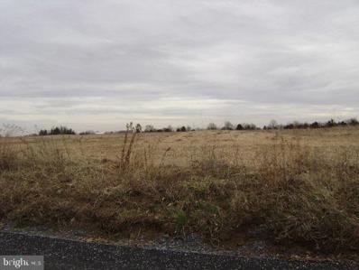 Shady Dell, Dover, PA 17315 - MLS#: 1002661777