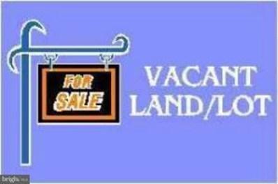 Lot #4 Krestanova Drive, New Holland, PA 17557 - MLS#: 1002663393