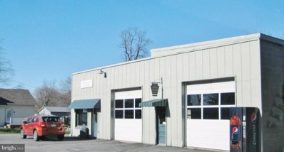 213 N 2ND Street, Bainbridge, PA 17502 - MLS#: 1002665325