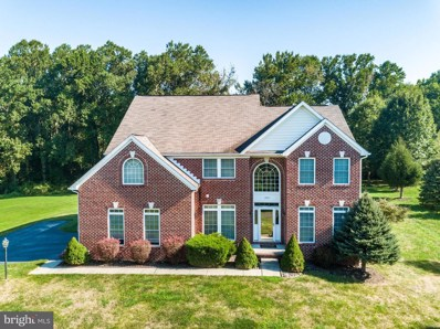 1903 Coachman Court, Fallston, MD 21047 - MLS#: 1002665562