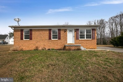 29742 Overlook Court, Mechanicsville, MD 20659 - MLS#: 1002665650