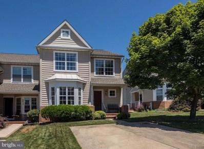 2016 Tiffany Terrace, Forest Hill, MD 21050 - #: 1002666264