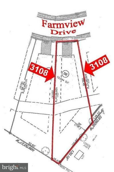 3108 Farmview Drive UNIT 56, Paradise, PA 17562 - MLS#: 1002666943