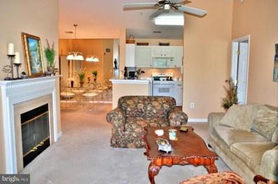 13401 Ansel Terrace UNIT 5-B, Germantown, MD 20874 - MLS#: 1002667848