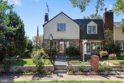 710 Chetworth Place, Alexandria, VA 22314 - MLS#: 1002668110