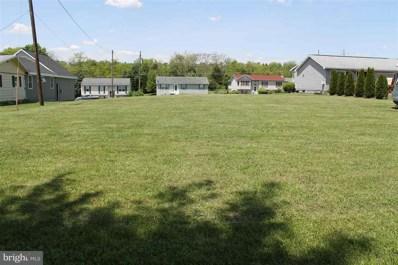 36 Jackson Road, Gettysburg, PA 17325 - MLS#: 1002668211