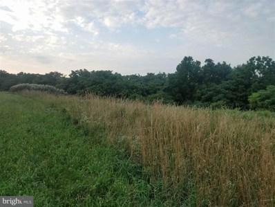 Lot 127 Creek Crossing Drive, Harrisburg, PA 17111 - MLS#: 1002669523