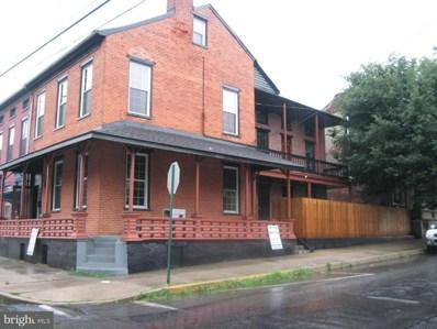 200 Walnut Street, Columbia, PA 17512 - MLS#: 1002669525