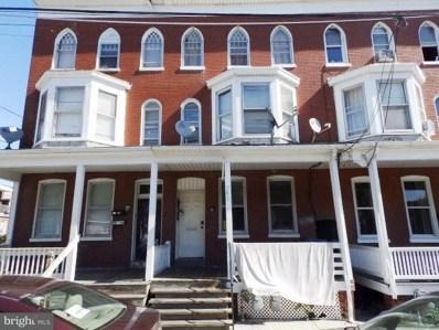 241 S Belvidere Avenue, York, PA 17401 - MLS#: 1002669955