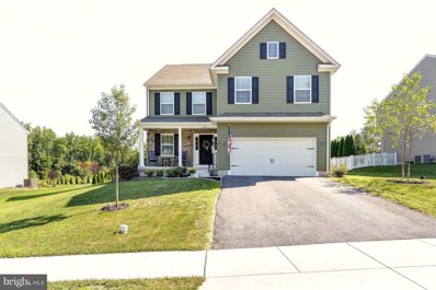 116 Stream Drive, Elkton, MD 21921 - #: 1002670028