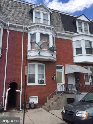 951 Wellington Street, York, PA 17403 - MLS#: 1002670245