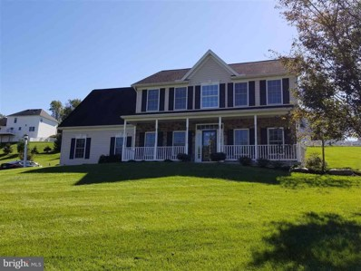 32 Valley Road, Shrewsbury, PA 17361 - MLS#: 1002670711