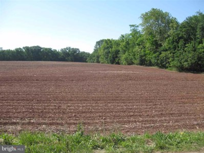 Lot 2 Dicks Dam Road, New Oxford, PA 17350 - MLS#: 1002671109