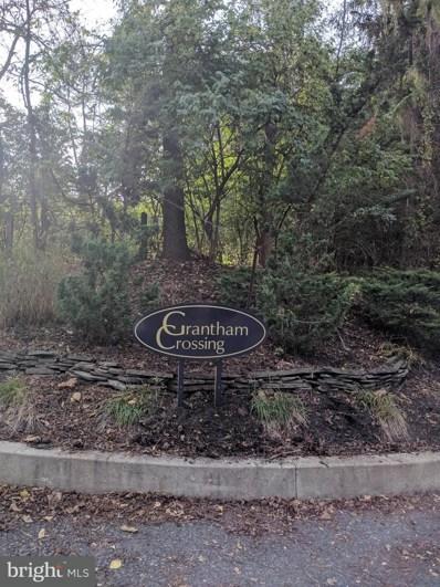 Lot 8A Jennifer Lane, Dillsburg, PA 17019 - MLS#: 1002671111