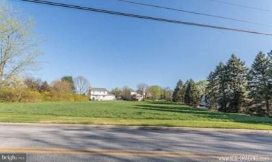 Ridge Avenue, Harrisburg, PA 17111 - MLS#: 1002671689