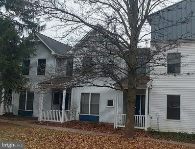 138 W High Street, Gettysburg, PA 17325 - MLS#: 1002672431